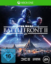 Star Wars Battlefront II: Standard Edition (Xbox One) für 59,99 Euro