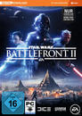 Star Wars Battlefront II: Standard Edition (PC) für 59,99 Euro