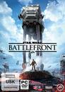 Star Wars: Battlefront (PC) für 14,99 Euro