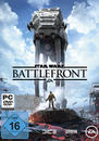 Star Wars: Battlefront (Software Pyramide) (PC) für 15,00 Euro