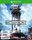 Star Wars: Battlefront (Xbox One) für 29,99 Euro