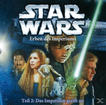 Star Wars: Erben Des Imperiums 02: Das Imperium greift an (CD(s)) für 9,49 Euro