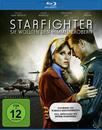 Starfighter - Sie wollten den Himmel erobern (BLU-RAY) für 9,99 Euro