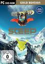 Steep Gold Edition (PC) für 39,95 Euro
