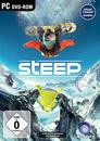 Steep (PC) für 54,99 Euro