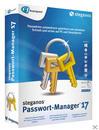 Steganos Passwort-Manager 17 (PC) für 9,99 Euro