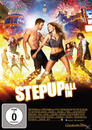 Step Up All in (DVD) für 8,99 Euro