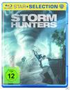 Storm Hunters Star Selection (BLU-RAY) für 9,99 Euro