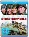 Stosstrupp Gold (BLU-RAY) für 10,99 Euro