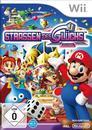 Straßen des Glücks (Nintendo WII) für 44,00 Euro
