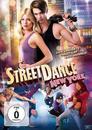 StreetDance: New York (DVD) für 7,99 Euro