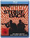 Strike Back - Die komplette dritte Staffel Bluray Box (BLU-RAY) für 21,99 Euro
