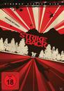 Strike Back - Staffel 4 DVD-Box (DVD) für 15,99 Euro