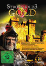 Stronghold 3 - Gold Edition (Software Pyramide) (PC) für 10,00 Euro