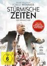 Stürmische Zeiten - Gib niemals auf! (DVD) für 5,99 Euro
