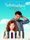 Suburgatory - Die komplette 1. Staffel (DVD) für 19,99 Euro