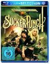 Sucker Punch Star Selection (BLU-RAY) für 9,99 Euro