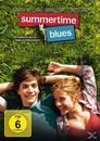 Summertime Blues (DVD) für 7,99 Euro