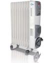 SUNTEC Heat Safe 2020 für 49,99 Euro