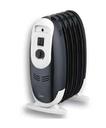 SUNTEC 12792 Heat Safe compact 600 KLIMATRONIC Radiator 5 Rippen für 39,99 Euro