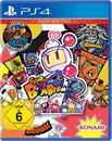 Super Bomberman R - Shiny Edition (PlayStation 4) für 37,99 Euro