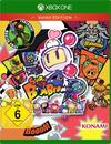 Super Bomberman R - Shiny Edition (Xbox One) für 37,99 Euro