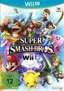 Super Smash Bros. für Wii U (Nintendo Wii U) für 39,00 Euro