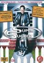 Super Sucker (DVD) für 5,99 Euro