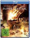 Super Twister (BLU-RAY) für 9,99 Euro