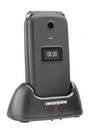 Swisstone BBM 620 Klapphandy 5,6cm beleuchtetes Farbdisplay Kamera für 44,00 Euro