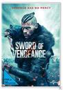 Sword of Vengeance (DVD) für 8,99 Euro