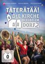 Täterätää - Die Kirche bleibt im Dorf 2 (DVD) für 7,99 Euro