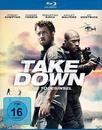 Take Down - Die Todesinsel (BLU-RAY) für 9,99 Euro