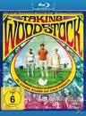 Taking Woodstock (BLU-RAY) für 13,99 Euro