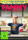 Tammy - Voll abgefahren Star Selection (DVD) für 7,99 Euro