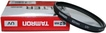 Tamron UV Vorsatzfilter 62mm für 9,99 Euro