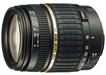 Tamron AF 18-200mm F/3,5-6,3 XR Di II LD Aspherical [IF] MACRO Nikon für 139,00 Euro