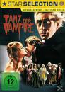 Tanz der Vampire - SZ-Cinemathek Nr. 49 Star Selection (DVD) für 9,99 Euro