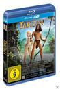 Tarzan (BLU-RAY 3D) für 14,99 Euro