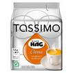 TASSIMO Hag Crema für 4,95 Euro