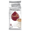 TASSIMO Suchard Kakao für 4,95 Euro