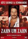Tatort: Zahn um Zahn (DVD) für 5,99 Euro