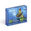 TDK DVM60 für 2,99 Euro
