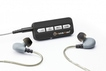 Technaxx MusicMan Bluetooth MP3-Player Headset BT-X24 für 24,99 Euro