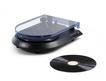 Technaxx TX-43 Plattendigitalisierer USB Anschluss/Schnittstelle für 49,99 Euro