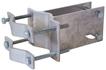 TechniSat 0000/0500 An-Rohr-Fitting für 8,99 Euro