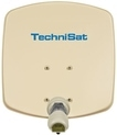 TechniSat DigiDish 33 für 55,99 Euro