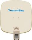 TechniSat Digidish 45 Twin für 82,99 Euro
