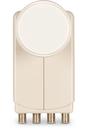 TechniSat Universal-Quattro-Switch LNB für 34,99 Euro