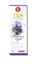 Teekanne 6918 Blueberry Muffin No. 241 Teekapseln Schwarztee-Mischung für 2,79 Euro